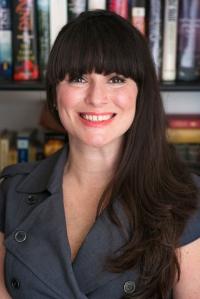 Dena Merlino Writer