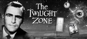 The Tear of a Clown: A Twilight Zone Story